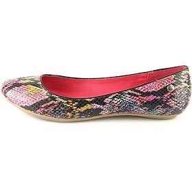 Blink Shoes BL029