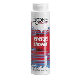 Elite Ozone Energel Shower Gel 250ml