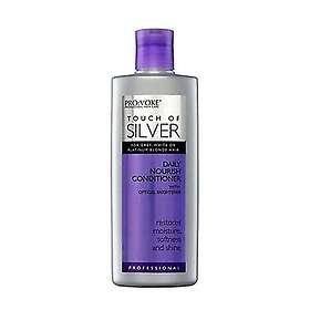 Touch Of Silver Nourishing Conditioner 200ml