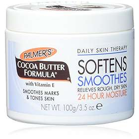 Palmer's Cocoa Butter Formula Softens & Smoothes Body Cream 100g