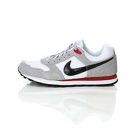 online store 62592 289e5 Nike MD Runner (Herr)