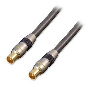 Lindy Premium Antenna 9.5mm - 9.5mm 20m