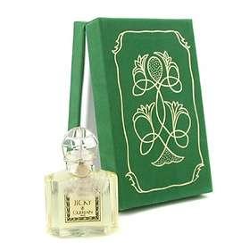 Guerlain Jicky Extract Perfume 30ml