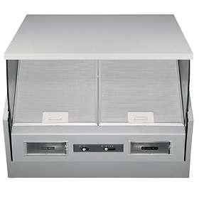 Electrolux EFI60012S (Silver)