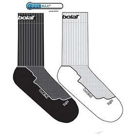 Babolat Team Single Sock