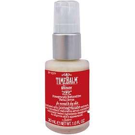 theBalm Pomegranate Facial Restoring Serum 30ml