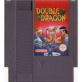 Double Dragon (NES)