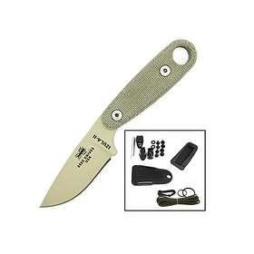 ESEE Knives Izula II