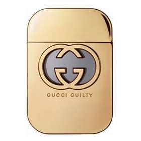 Gucci Guilty Intense edp 75ml
