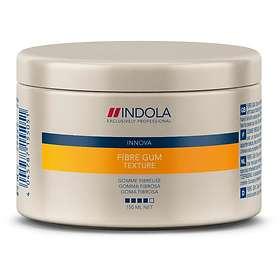 Indola Innova Texture Fibre Gum 150ml