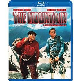 The Mountain (US)