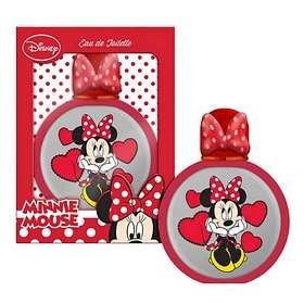 Disney Minnie Mouse edt 50ml