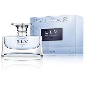BVLGARI BLV II edp 25ml
