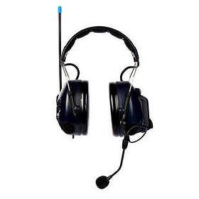 3M Peltor LiteCom III PMR446 Headband