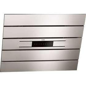 AEG-Electrolux X69453MV0 (Stainless Steel)