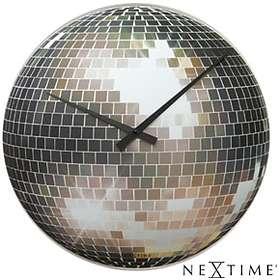 NexTime Disco 43cm