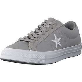Converse One Star Canvas Low (Unisex)