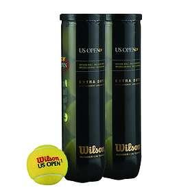 Wilson US Open (8 bollar)