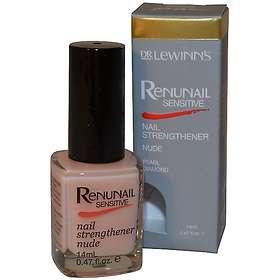 Dr. LeWinn's Renunail Sensitive Nail Strengthener 14ml