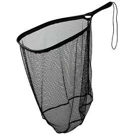Scierra Trout Net M