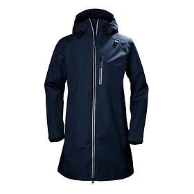 Helly Hansen Long Belfast Jacket (Naisten)