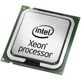 Intel Xeon E5-2620 2,0GHz Socket 2011 Tray