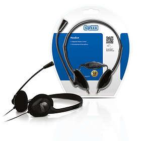Sweex HM409