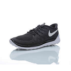 newest e5b2f 8a281 Find the best price on Nike Free 5.0+ (Men s)   PriceSpy Ireland