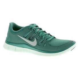 bas prix e403f 81d1a Nike Free 5.0+ (Femme)