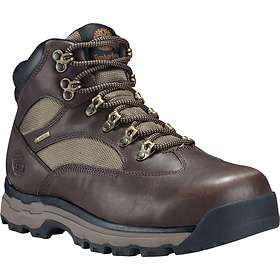 Timberland Chocorua Trail Mid GTX (Men's)
