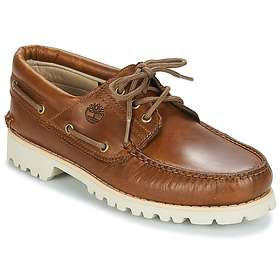 Timberland Earthkeepers 3 Eye Classic Lug Shoes