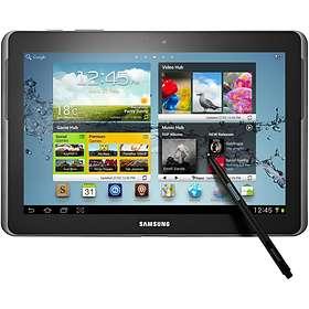 Samsung Galaxy Note 10.1 GT-N8000 16GB