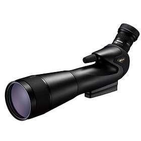 Nikon Prostaff 5 Fieldscope 20-60x82 A