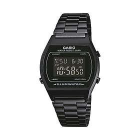 Casio Collection Retro B640WB-1B