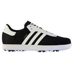 adidas samba mens golf shoes