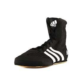 Adidas Box Hog (Herre)
