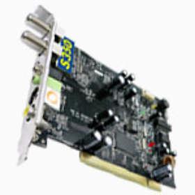 Compro VideoMate S350 Au Meilleur Prix