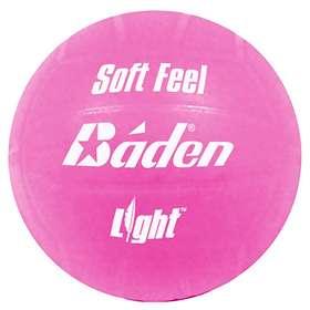 Baden Soft Feel