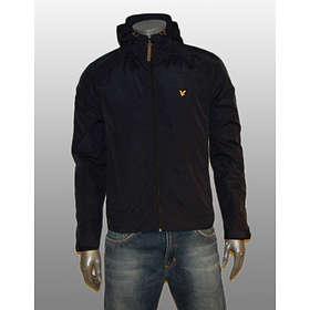 Lyle & Scott Shell Jacket (Herr)