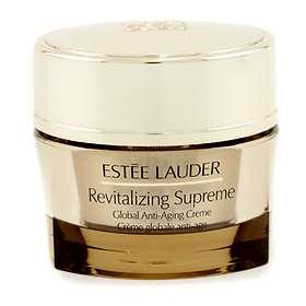Estee Lauder Revitalizing Supreme Global Anti-Aging Cream 30ml