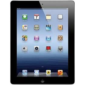 Apple iPad 4G 64GB (3rd Generation)