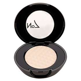 Boots No7 Stay Perfect Eyeshadow
