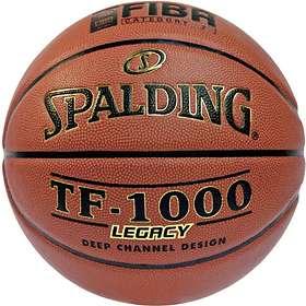 Spalding WNBA Indoor
