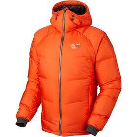 Mountain Hardwear Nilas Jacket (Herr)