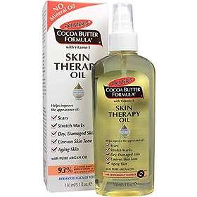 Palmer's Cocoa Butter Formula Skin Therapy Body Oil 150ml
