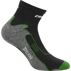 Craft Active Bike Sock