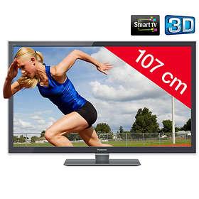 Panasonic Viera TX-L42ET5E TV Drivers Download Free