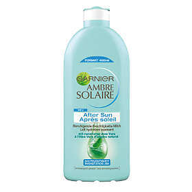 Garnier Ambre Solaire After Sun Hydrating Milk 400ml
