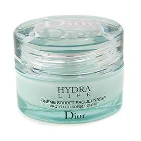 Dior Hydra Life Pro-Youth Sorbet Cream 50ml