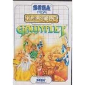 Gauntlet (Master System)